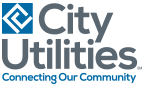 Springfield City Utilities