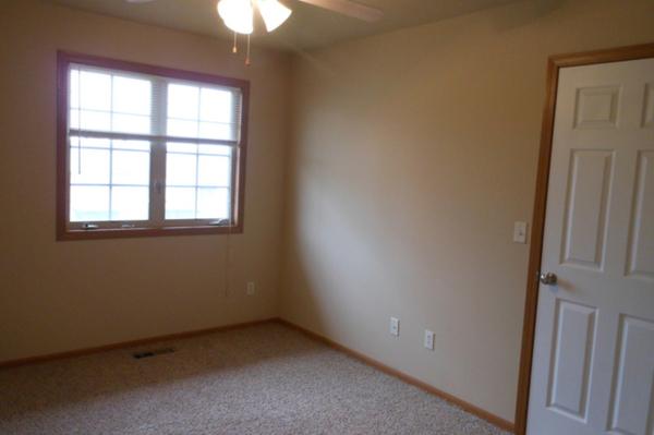 PPMC Rentals - 5330 S Michigan #A101