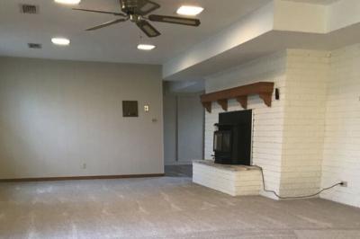 PPMC Rentals - 4620 S. Farm Road 135 Springifield, MO 65810